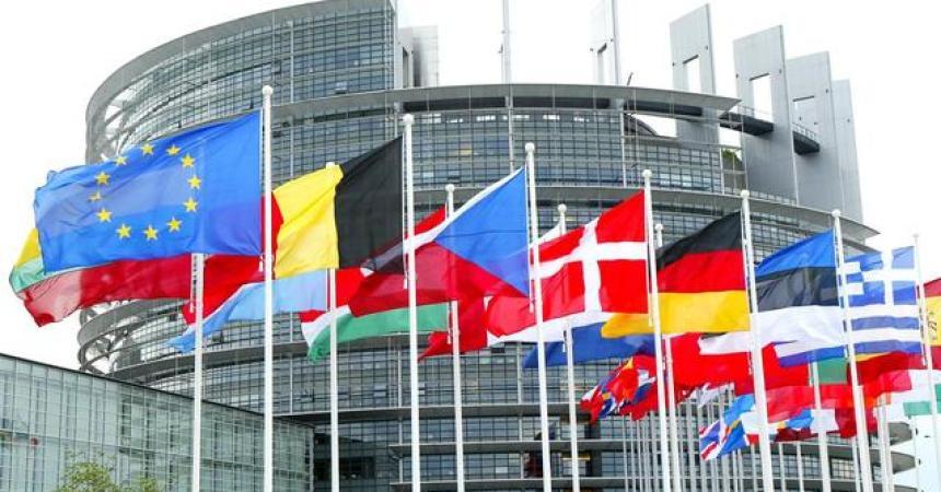Sicilia: Varato il piano per salvare 242 milioni di fondi Ue