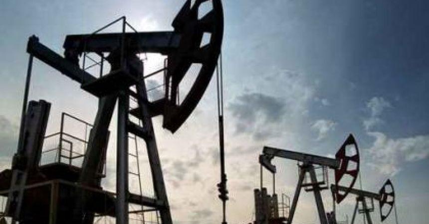 La Sicilia tra giacimenti petroliferi e culturali, quasi una provocazione