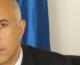 Un catanese nominato ambasciatore italiano in Bolivia