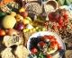 Agroalimentare: Tunisi, Italia ospite d'onore al Siat 2014