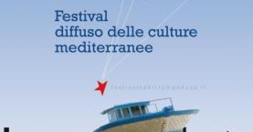Immigrati: a Lampedusa 'Sabir' Festival culture mediterranee