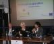 """Seminario """"Interreg Greenit""""  a Catania per una rete europea delle """"Città Verdi"""""""