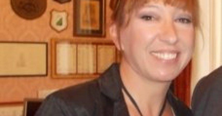 """Simona Celi nominata dalla Regione Sicilia per """"Europa Creativa"""""""