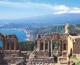 Etna-Taormina per Expo 2015, insediato il comitato provvisorio