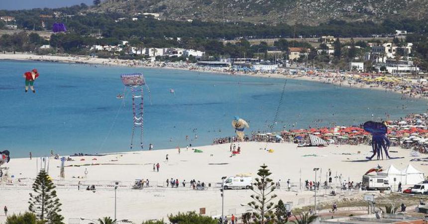 Ispica guida progetto turismo nel Mediterraneo