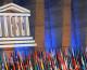 Unesco: rush finale candidatura Pantelleria, a novembre voto