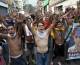 La povertà in Venezuela