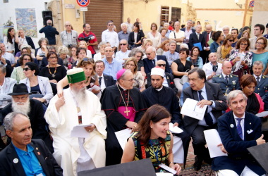 Blue Sea Land 2014 si chiude nel segno del dialogo interreligioso e culturale