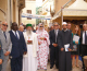 Incontri d'affari tra imprese straniere e siciliane al Blue Sea Land
