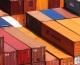 In crescita l'export della Sicilia verso il Nord Africa ed Emirati