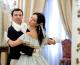 Gran Ballo Imperiale, la Francia apre le porte alla Sicilia