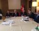 Siracusa potenzia gli scambi con  Governatorato della Tunisia