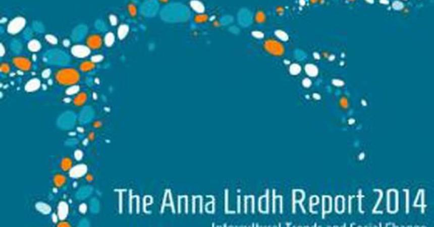 Fondazione Anna Lindh, popoli del Mediterraneo più vicini di stereotipi