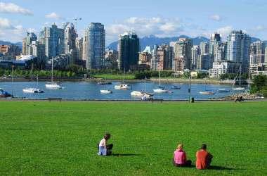 Le opportunità emergenti per le imprese siciliane in Canada. Se ne parla lunedì 12 febbraio a Palermo