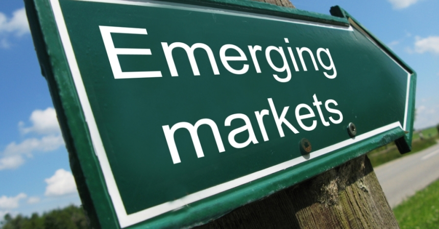 Export: aiuto a imprese italiane da Banca Ubae e Sace
