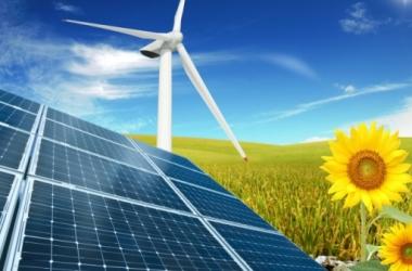 Italia-Malta 2007-2013, tecnologie alimentate da fonti rinnovabili. Incontro a Sciacca
