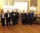 """Immigrati: a Lampedusa premio """"Federichino"""" per solidarieta'"""