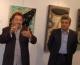 """Arte, Fusco e Sprovieri in Germania alla mostra """"Italianische Künstler in Deutschlan"""""""