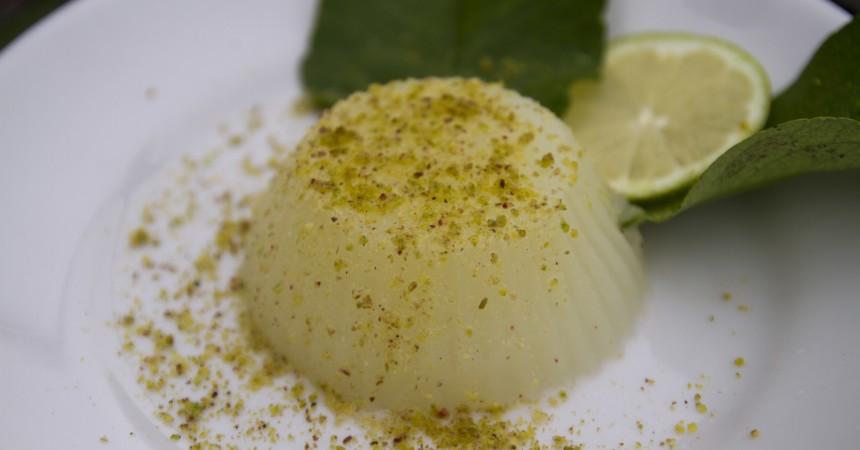 Limone di Siracusa IGP rappresenterà la Sicilia all' Expo 2015