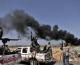 I disordini estivi abbattono l'import libico dal Mondo