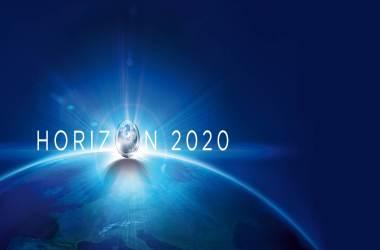 Bando Horizon 2020, primo step al 15 ottobre