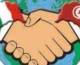 Sicilia -Tunisia: il progetto Agromed Quality,  ha raggiunto gli obiettivi