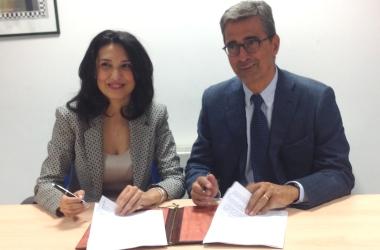 Nanotecnologie, intesa tra la Toscana e la Sicilia per la ricerca