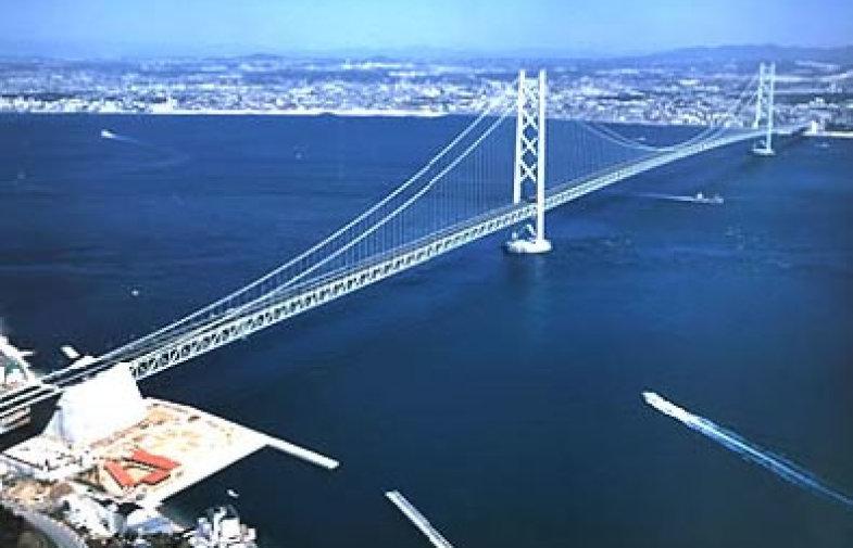 Ponte sullo stretto, la Commissaria UE  ritiene prioritario il completamente della rete trans-europea di trasporto