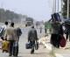 Allarme UNHCR per la Libia: oltre 100mila persone sfollate nelle ultime tre settimane