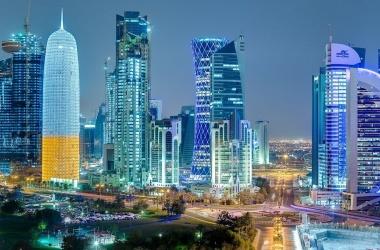 """Il """"Made in Sicily"""" d'eccellenza alla conquista del Qatar con 120 imprese"""