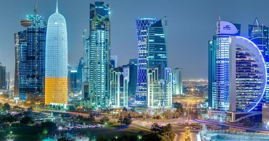 Ventisei imprese siciliane sbarcano entro fine anno nel Qatar