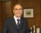 Imprese, 400 mln di fondi Bce per Sicilia, li gestirà Unicredit