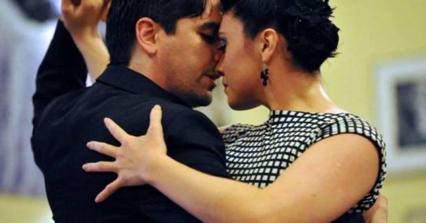 """Catania, per """"Tango d'Autunno"""" due ospiti illustri di livello internazionale"""