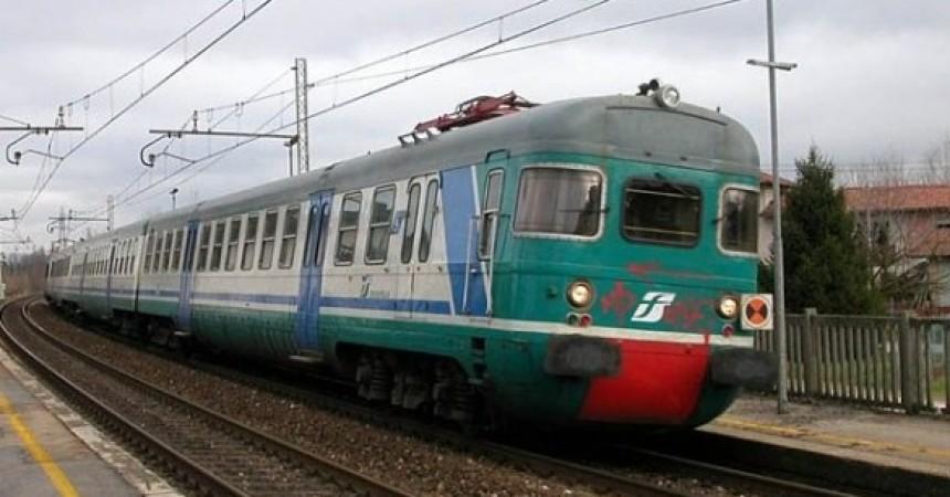 Treni lumaca in Sicilia, la Fit Cisl lancia l'allarme