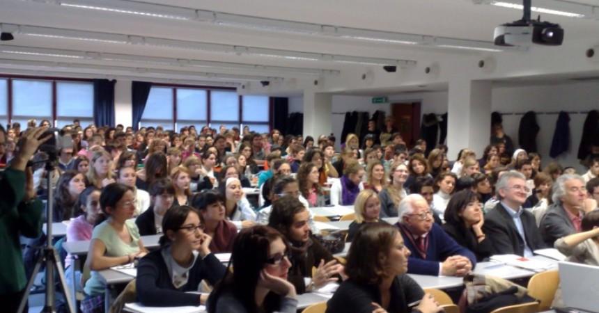 Tasse universitarie e borse di studio: forte disparità tra i Paesi europei