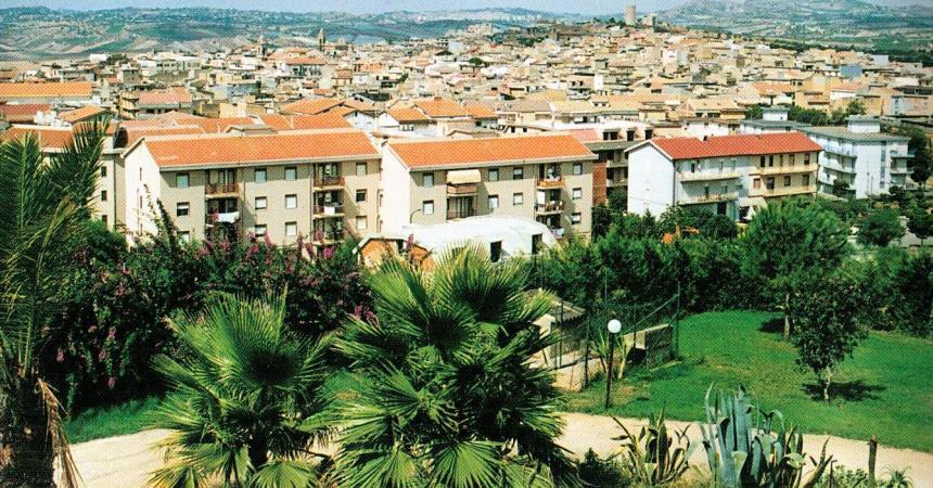 Il Comune di Delia aderisce ad Agromed Quality per incontrare operatori agricoli della Tunisini