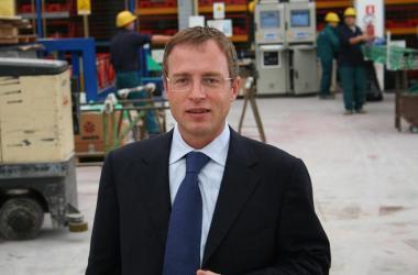 Confindustria Sicilia, triplicare export manifatturiero entro 2020