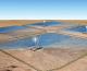 Energia, proposta collegamento sottomarino Tunisia-Italia
