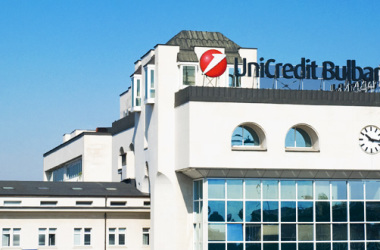 L'Unicredit apre a Sofia business center per imprese italiane