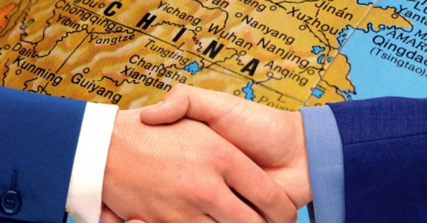 Internazionalizzazione: SACE, finanziamenti e garanzie per l'export italiano