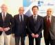 Banca Base ancora più competitiva, deciso  aumento di capitale di 15 milioni e filo diretto col territorio