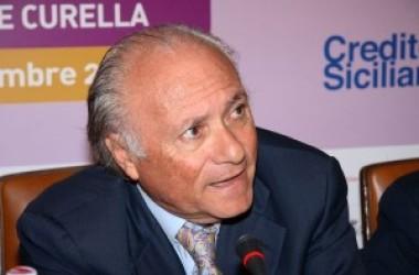 Fondazione Curella: L'Italia è fuori dal tunnel, la Sicilia purtroppo no