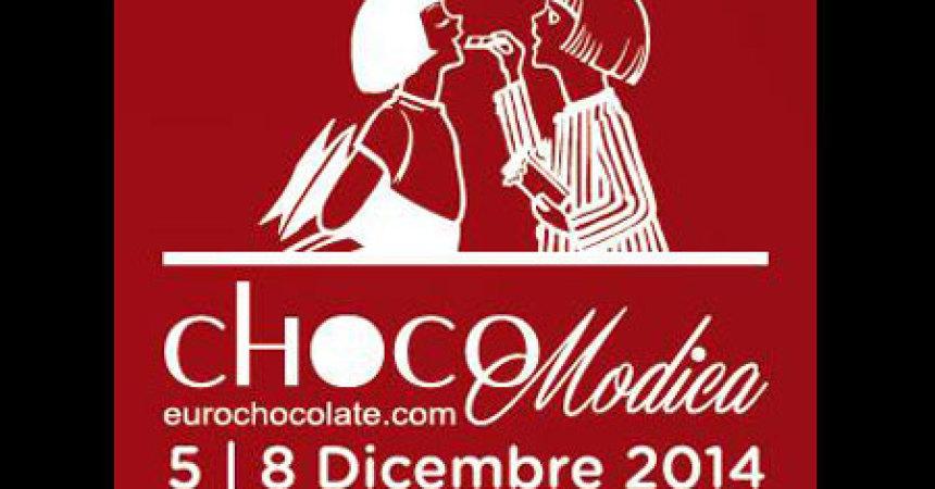 ChocoModica, dolcezze di Sicilia