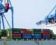 Export italiano in crescita verso i paesi del Nord-Africa