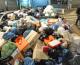 Interrogazione M5s a Ue, ex miniere siciliane diventate discariche