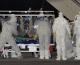 Il medico siciliano che ha contratto l'Ebola chiama la famiglia, state tranquilli