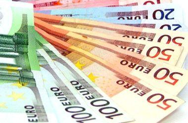 50 milioni per le Pmi siciliane da Jeremie: pubblicato l'avviso pubblico