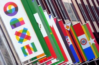 Expo: assessorato Attività produttive pubblica i primi 4 bandi per le imprese