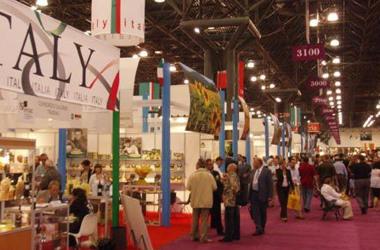 Expo 2015, partecipazione a fiere ed esposizioni: aspetti fiscali