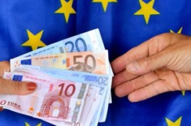 Governo Draghi: è partita la corsa all'oro. È il Sud?